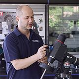 Overview of the Orion StarShoot P1 Polar Alignment Camera