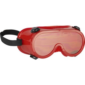 Orion AstroGoggles