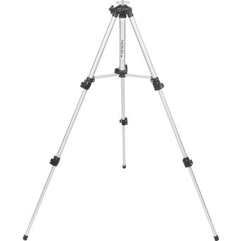 Orion StarBlast AutoTracker Altazimuth Mount Tripod
