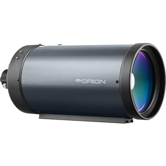 Orion 150mm Maksutov-Cassegrain Telescope Optical Tube