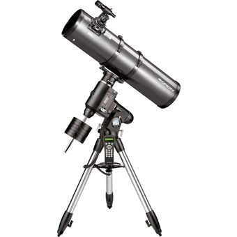 Orion Atlas 8 EQ-G Reflector Telescope with GoTo Controller