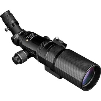 Product Support - Orion ED66 CF Carbon Fiber Refractor Telescope