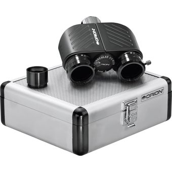 Orion Binocular Viewer for Telescopes