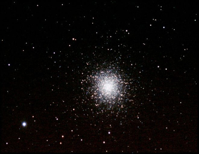 M13 5-25-13 at Orion Store