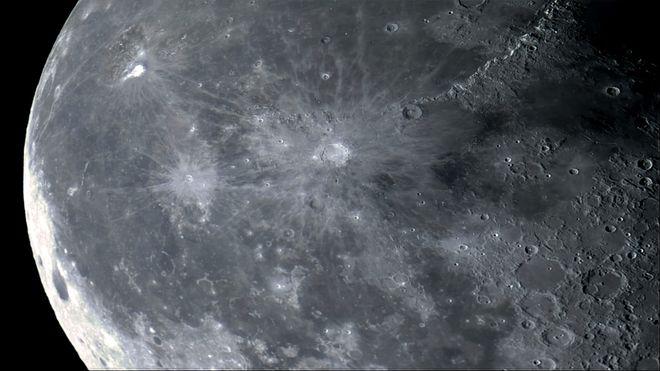 HD Lunar at US Store